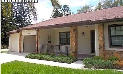 Building, 2230 Timber Lodge Ln, 1