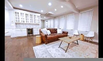 Living Room, 3752 Benton St NW, 0