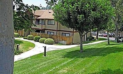 Dove Ridge Apartments, 0