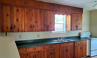 Kitchen, 2426 29th Avenue N, 0