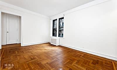 Bedroom, 20 Seaman Ave 1-I, 1