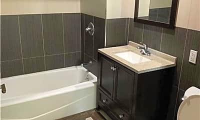 Bathroom, 132-15 41st Ave 6FL, 1