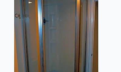 Bathroom, 1201 N Kenilworth St, 1
