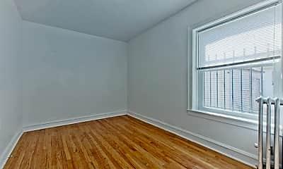 Bedroom, 11932 S Stewart Ave, 1
