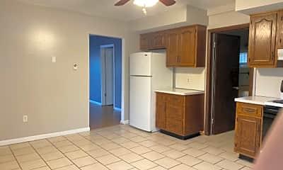 Kitchen, 105 S Apple St, 0