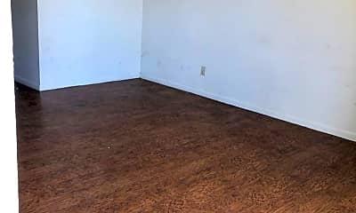 Living Room, 2618 S 85th E Ave, 0