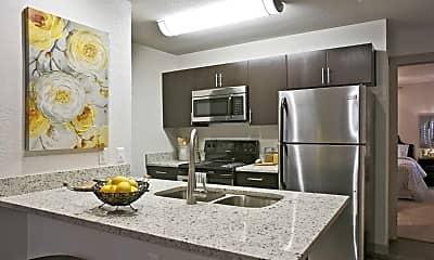 Kitchen, Belara Austin, 0