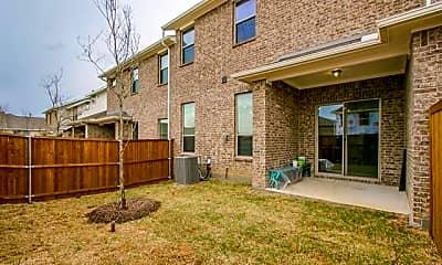 Building, 8250 Primrose Way, 2