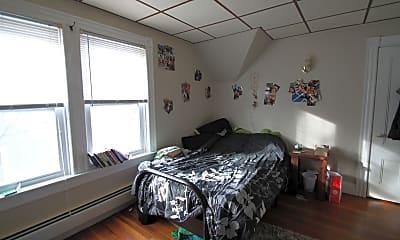 Bedroom, 73 Wheeler Ave, 2