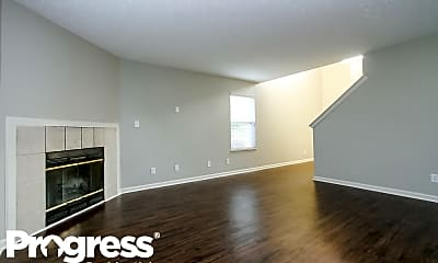 Living Room, 5885 Gadsen Dr, 1