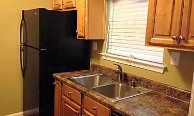 Kitchen, 21 Summer Oaks Dr, 1