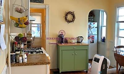 Kitchen, 10 Chandler St, 0