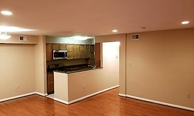 Kitchen, 7819 Coddle Harbor Ln, 0