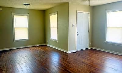 Bedroom, 2601 San Antonio St, 1