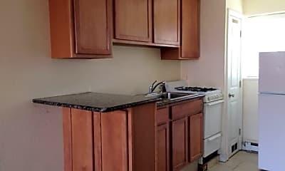 Kitchen, 4553 W 38th Ave, 1