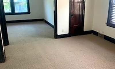 Bedroom, 4953 W Berenice Ave 2, 1
