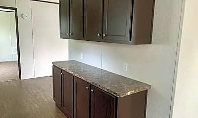 Kitchen, 44 Rustic Pkwy 161, 1