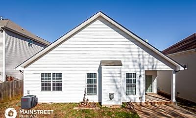Building, 3404 Crutchfield Pl, 2