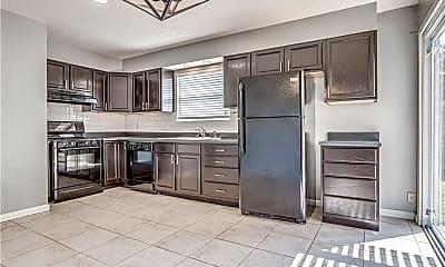 Kitchen, 9724 Hefner Village Blvd, 0