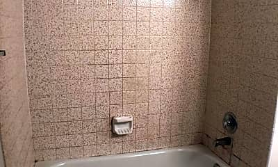 Bathroom, 2303 N Tucker Ave, 2