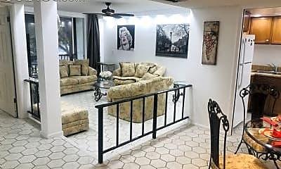 Living Room, 3750 Inverrary Dr, 1