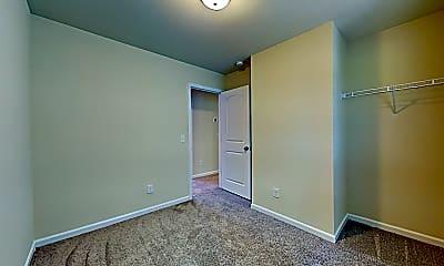Bedroom, 155 Tybo Dr, 1