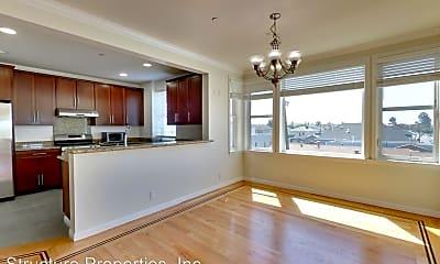 Living Room, 252 International Blvd, 1
