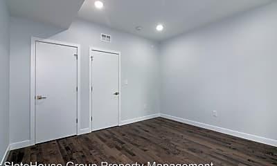 Bedroom, 2122 N 7th St, 0