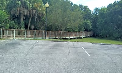 Aston Gardens At Pelican Pointe Senior Living, 2