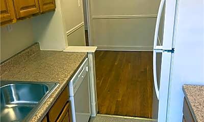 Kitchen, 89-11 63rd Dr 325, 1