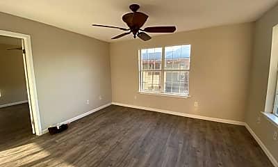 Bedroom, 2804 Abilene St, 1