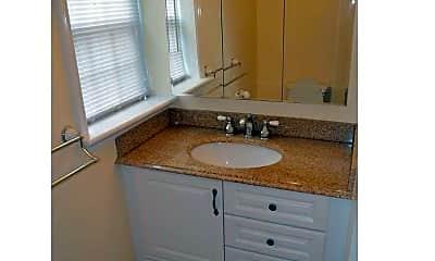 Bathroom, 1201 N Kenilworth St, 0