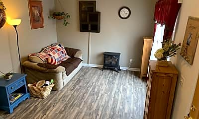 Bedroom, 4872 Sand Ripples Ln, 1