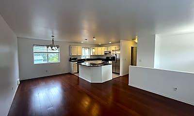 Living Room, 6343 23rd Ave SW, 0