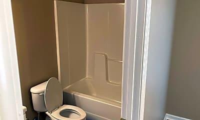 Bathroom, 241 S Irwin St, 2