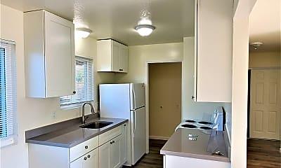 Kitchen, 2800 21st Avenue, 0