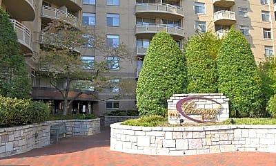 7111 Woodmont Ave 306, 0