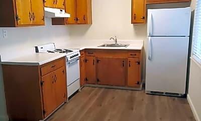 Kitchen, 3820 Sumner Ln, 0