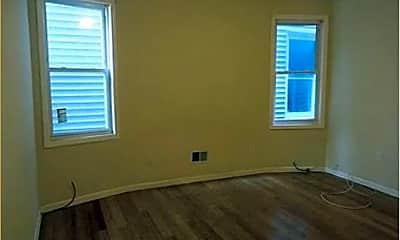 Living Room, 84 Scheerer Ave, 1