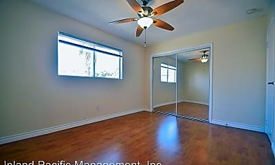 Bedroom, 2001 Ruhland Ave, 2