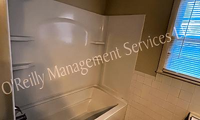 Bathroom, 2264 E Nora St, 2