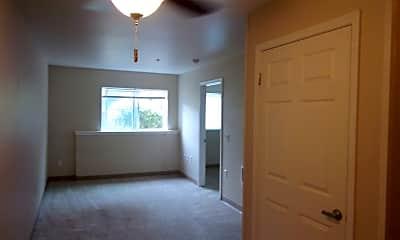Bedroom, 2740 SW Western Blvd, 1