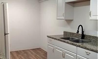 Kitchen, 259 Independence Way, 0