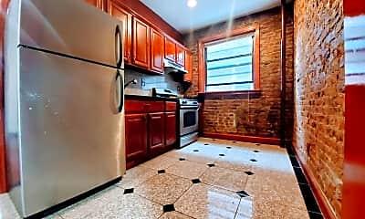 Kitchen, 39-55 64th St A-3, 0
