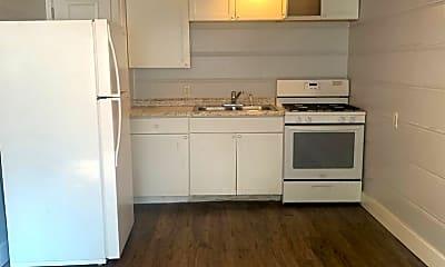 Kitchen, 1533 N Lyon Ave, 0