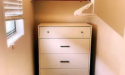 Bedroom, 2509 N 148th Dr, 2