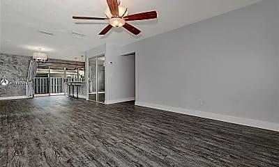 Living Room, 12561 SW 119th Terrace, 1