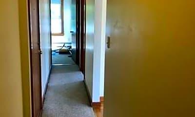 Bedroom, 85 Cherry St, 2