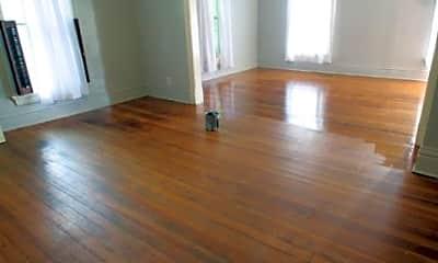 Living Room, 1515 Bush St, 2