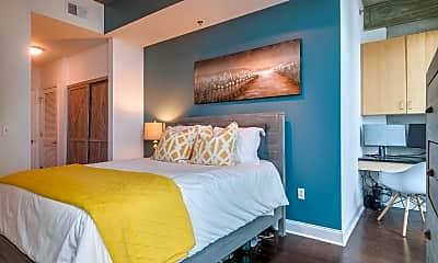 Bedroom, 415 Church St, 0